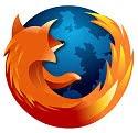Firefox el navegador mas seguro