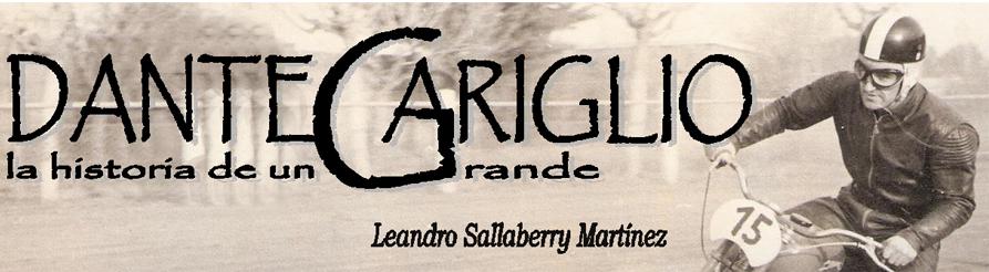 Dante Gariglio