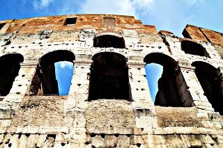 Rome366.JPG