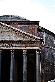 Rome413.JPG