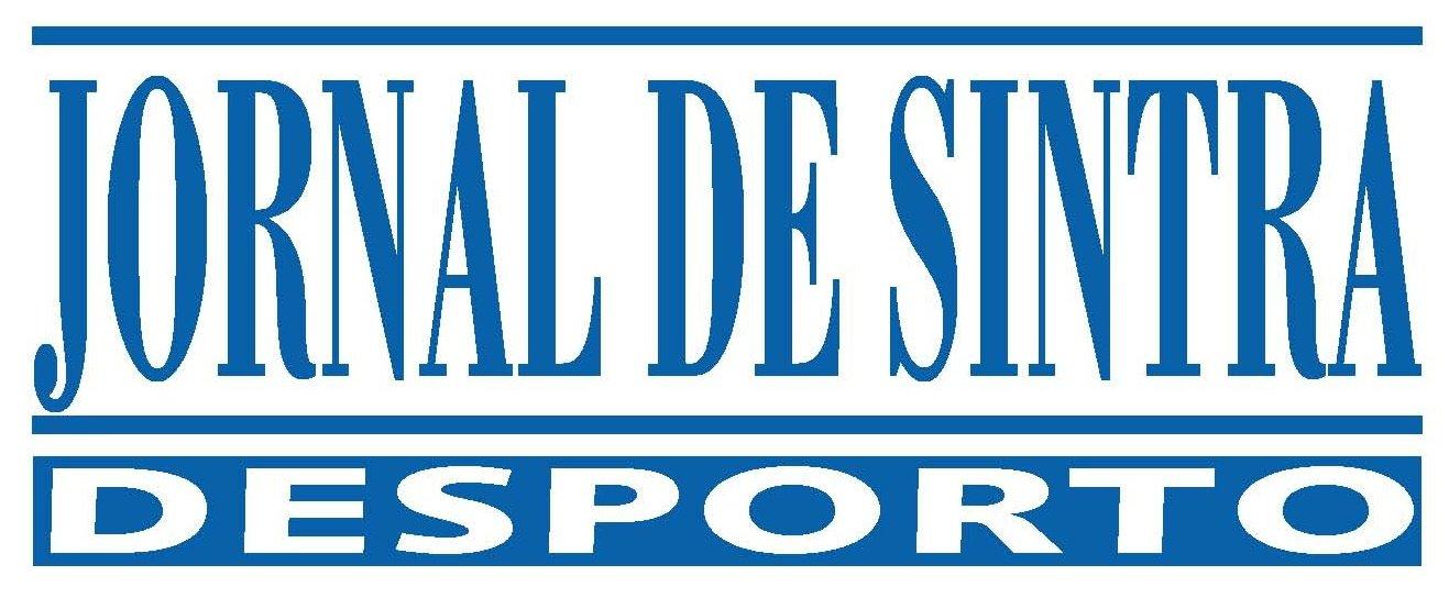 Jornal de Sintra Desporto