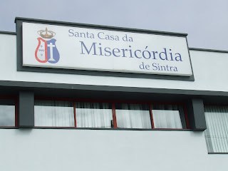 Misericórdia de Sintra vai criar Unidade de Cuidados Continuados