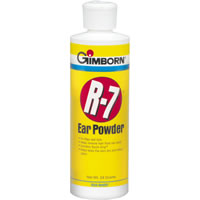Antiseptic Ear Powder For Dogs