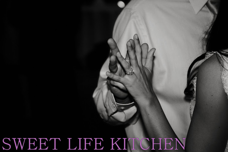 Sweet Life Kitchen