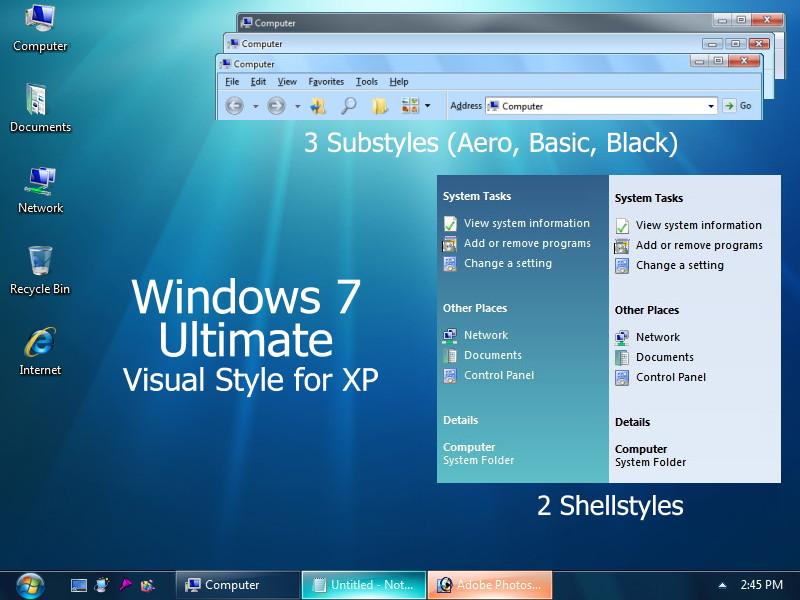 Keygen for windows 7 ultimate n free download crack - Download office 2013 full crack key ban quyen ...