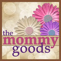 The Mommy Goods