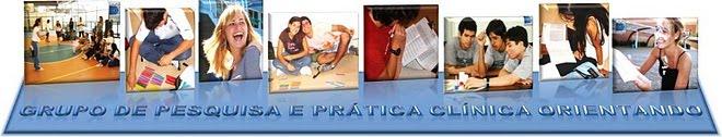 Tel: (21)3165-7001 / E-mail: orientando@terra.com.br