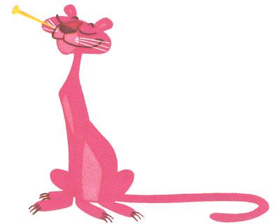 Caricaturas+de+la+pantera+rosa