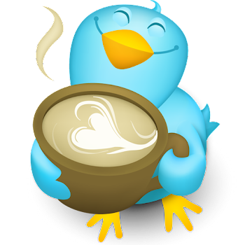 Sweet Tweet!
