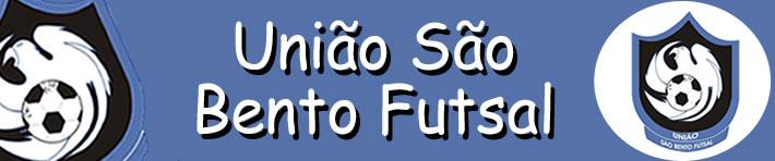 União São Bento Futsal