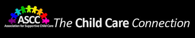 ASCC:  The Child Care Connection