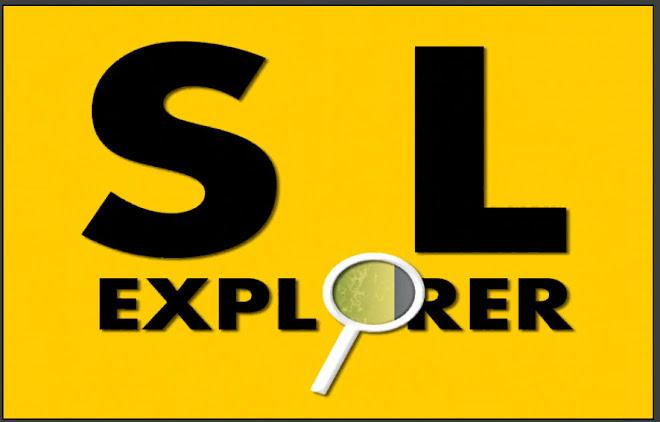 SL EXPLORER