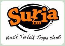 http://2.bp.blogspot.com/__JzeiSh22Yk/TPo9O8y2iAI/AAAAAAAAATQ/aFjSZMdkkrA/s400/suriafm+logo.jpg
