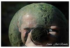Ver el mundo a través del visor