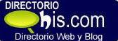 DIRECTORIO DE WEBS Y BLOGS