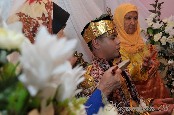Mohd Razali
