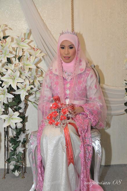 Nuur Khairina
