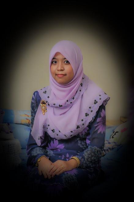 Nurul Amal Lina