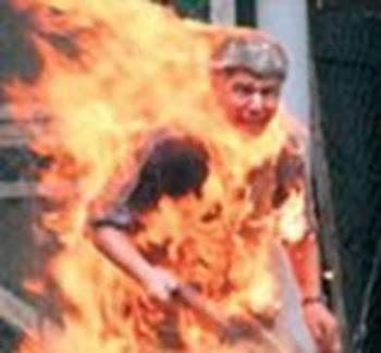 مفجر ثورة تونس الشهيد محمد البوعزيزي