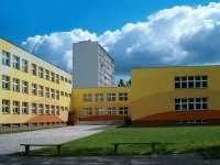 Szkoła polska (l'école polonaise)