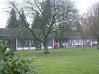 Szkoła francuska (l'école française)