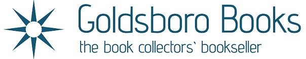 Goldsboro Books Limited