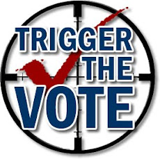 Please Vote.  It would help prove to the politicians that gun owners COUNT!