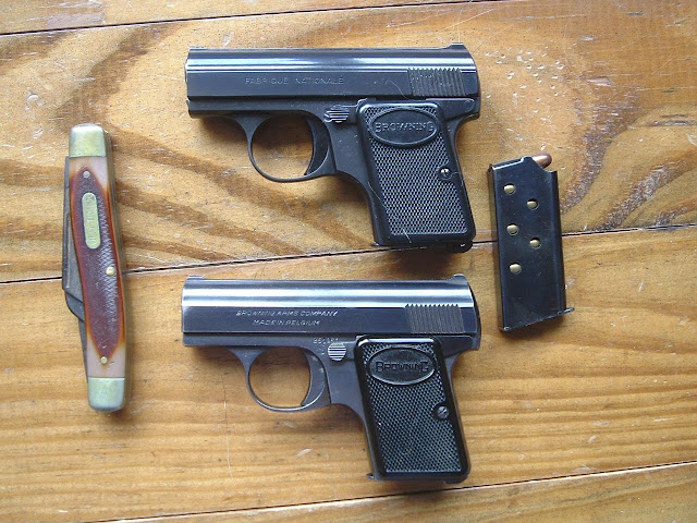 Baby Browning in des moines, Iowa gun classifieds