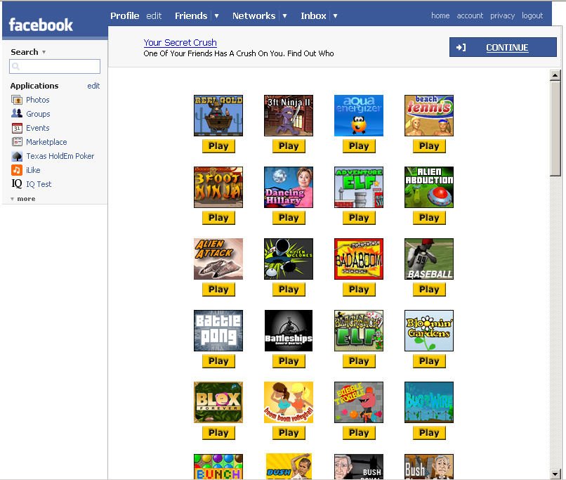 Make money fast with facebook apps make money fast the million