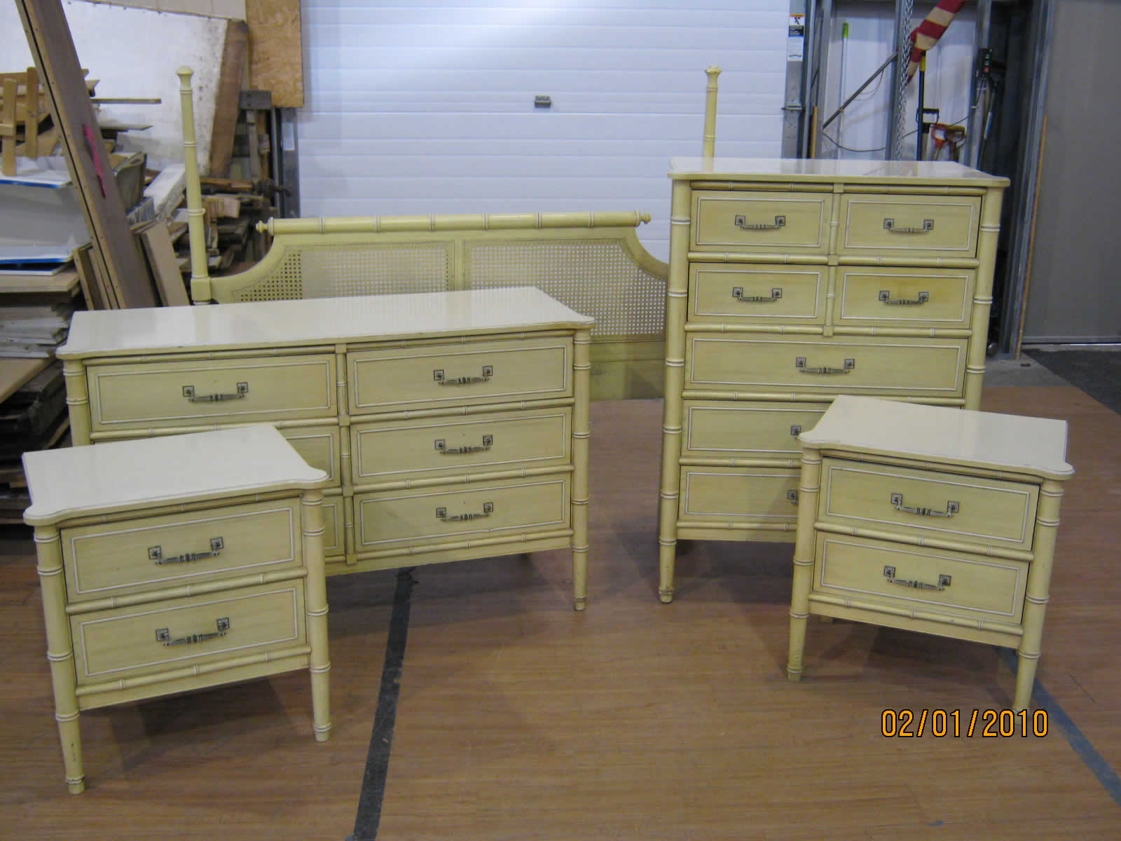 good purchased brasilia dresser craigslist sebastian designs broyhill quality often