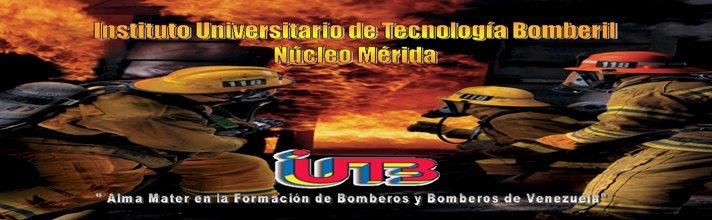 Alma Mater de los Bomberos de Venezuela