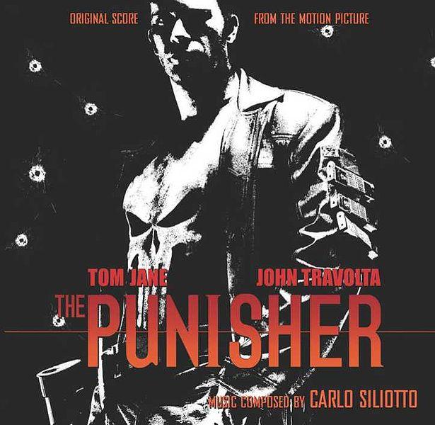 [615px-Punisher_pg1.jpg]