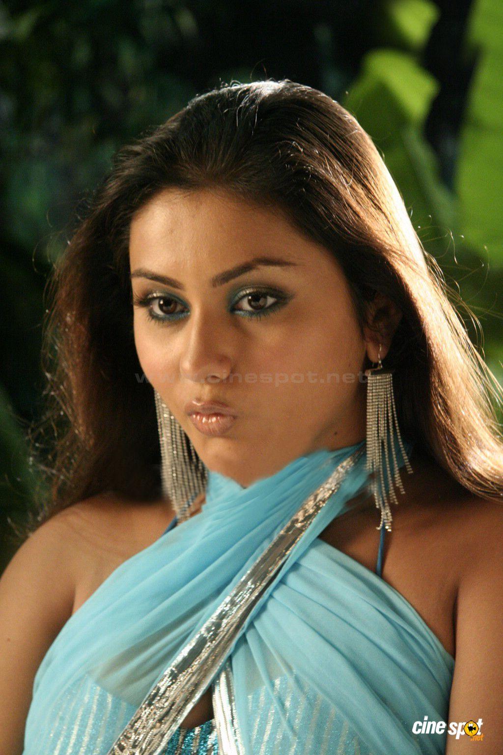 Sey Telugu Movie Blue