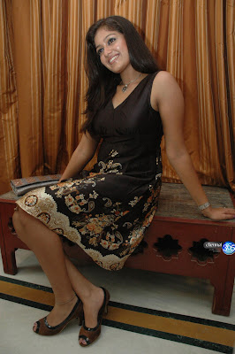 Meghna Rajhot south Indian actresssexy in blackhot body showseducing exclusive photo gallery sexy stills