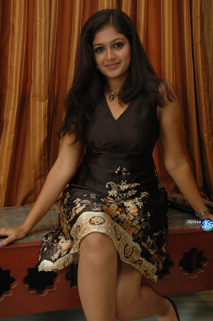 Meghna Rajhot south Indian actresssexy in blackhot body showseducing exclusive photo gallery hot photos