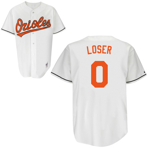 [personalized+jersey]