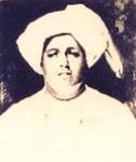 Habib Muhammad Idrus AlHabsyi