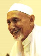 Habib Anis Bin Alwy Alhabsyi