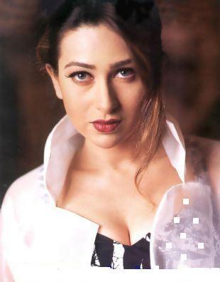 Could Karishma Kapoor sex