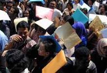 Pertanggung-jawaban Pendidikan di Indonesia !?