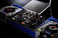 Asal mula DJ