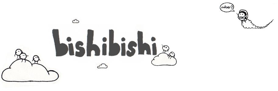 bishibishi
