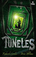 Túneles de Brian Willians&Roderick Gordon Tuneles_001