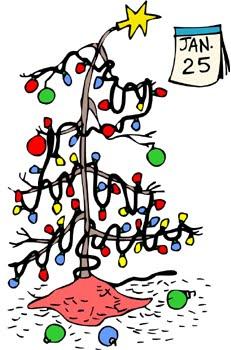 [tree.htm]