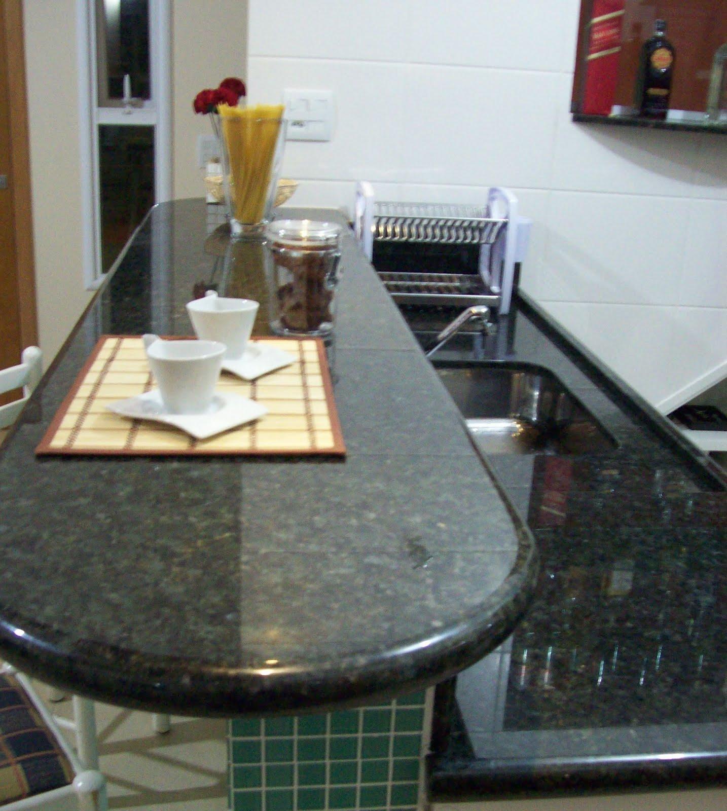 #65402E 28 de abril de 2010 1434x1600 px Balcão Para Cozinha Americana De Marmore_2163 Imagens