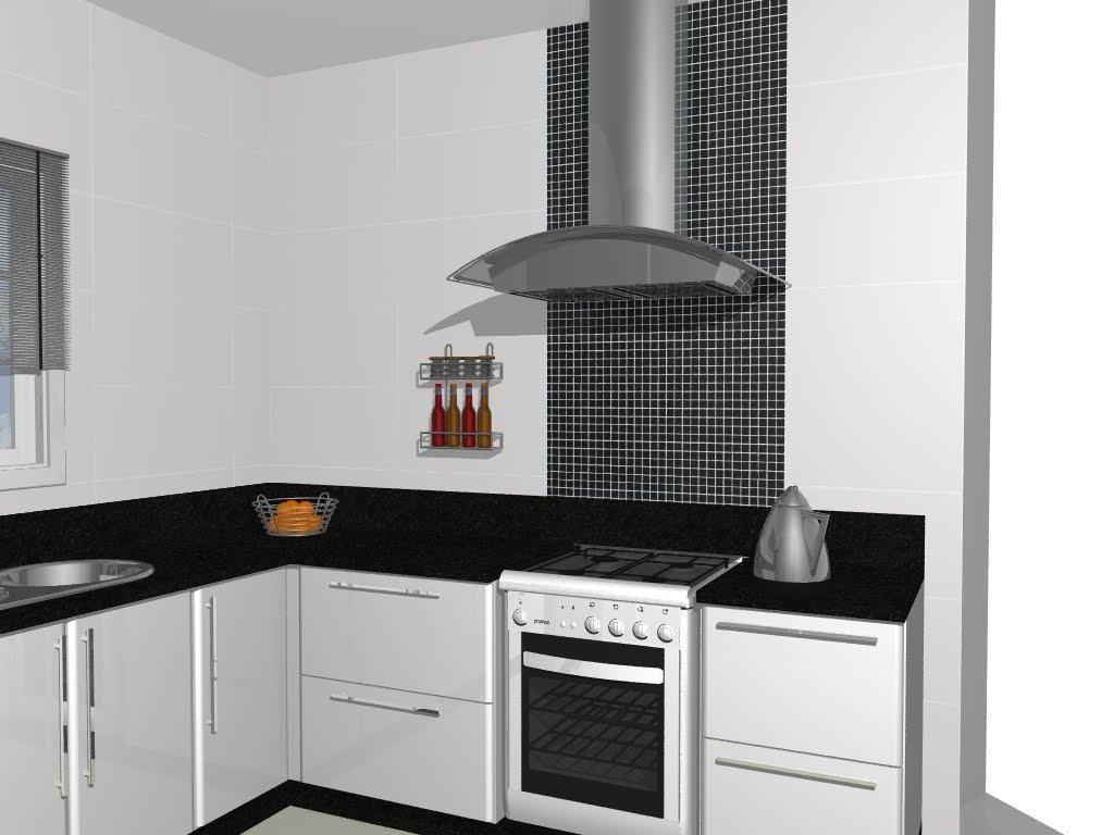 região: Projeto de Interiores  Residência Mirante Jundiaí #A36228 1024 768