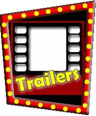 haciendo CLICK los Trailers