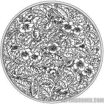 Creative Embroidery Designs - Evansville, IN