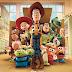 Sinopsis Toy Story 3 Pemain Film Mainan Boneka Hidup