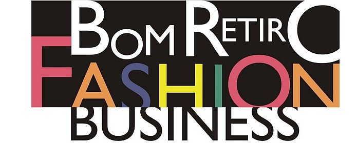 BOM RETIRO FASHION BUSINESS